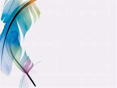 Ppt Backgrounds Background Powerpoint Wallpapers Simple đẹp