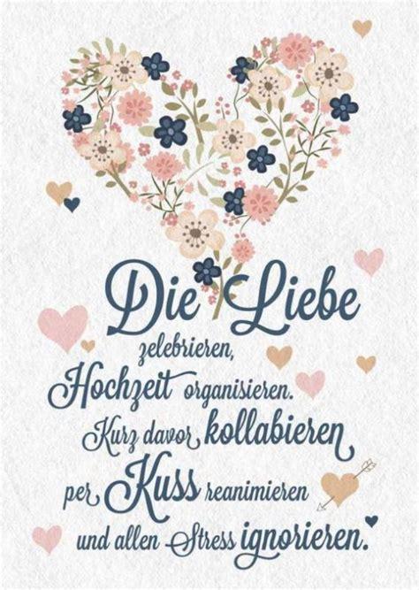 Der wunder größtes ist die liebe! (august heinrich hoffmann von fallersleben). 1001 + Ideen und Bilder zum Thema Glückwünsche zur Hochzeit