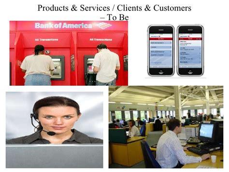 Business Intelligence For Aml Business Intelligence For Anti Money Laundering