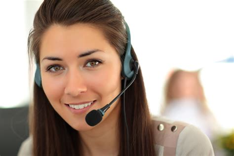 Do I Have Good Customer Service?  Hansen Group Company. Keywords For Resumes. Federal Resume Writing Services. Child Care Resume Objective. Subject For Sending Resume Through Mail. Librarian Resume Sample. Psw Resume Examples. Teenage Resume Examples. Administrative Assistant Resume Qualifications