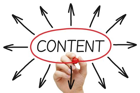 Content marketing dos and don'ts: 7 tips for creating ...