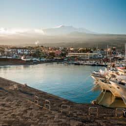 trivago giardini naxos hotel zafferana etnea trova e confronta offerte