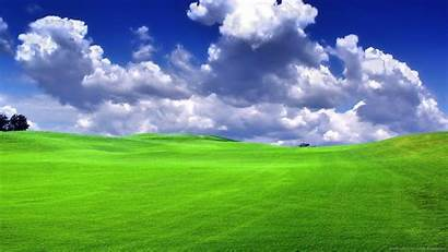 Wallpapers Nature Wallpapercave Bliss