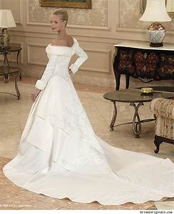 winter wedding dresses asheclubblogspotcom With dress for winter wedding