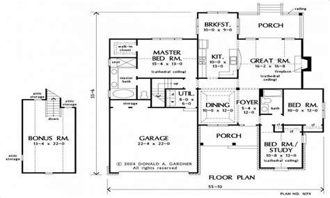 draw a floor plan free drawing floor plans floor plan drawing