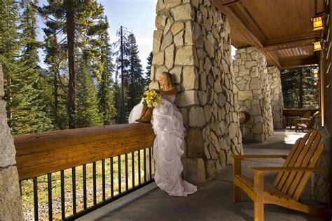 wuksachi lodge  sequoia national park sequoia national