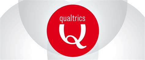 Qualtrics File Upload Now Available