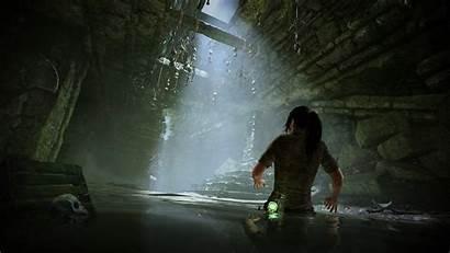 Tomb Raider Shadow Stella Walkthrough 1080 Sottr