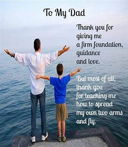 FATHER'S DAY MESSAGES | Fathers | Pinterest | Father ...