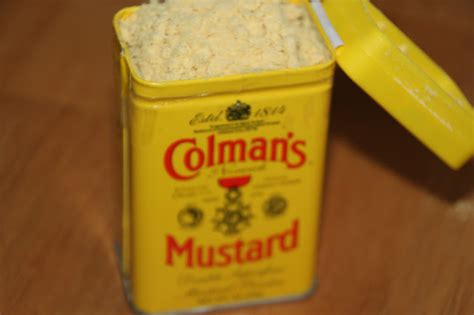 prepared mustard susan s disney family easter entertaining made deliciously easy with colman s mustard mustard