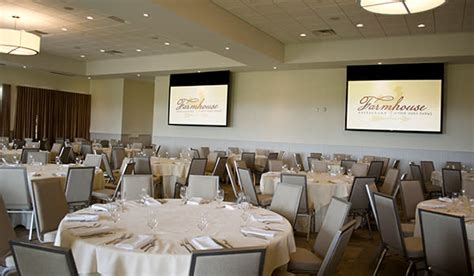 northwest indiana wedding shower venues restaurants