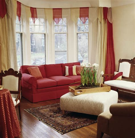 room drapes 53 living rooms with curtains and drapes eclectic variety