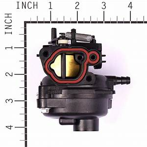 Briggs And Stratton Choke Assembly Diagram  U2014 Untpikapps