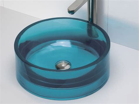 Best Sink Material For Bathroom by Bathroom 101 Materials Used To Make Sinks Hometriangle