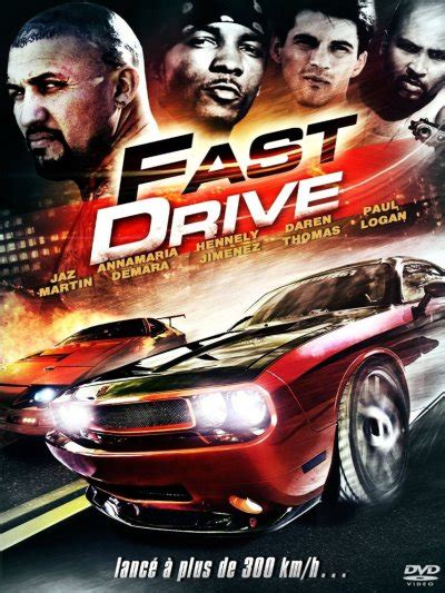jaquettecovers fast drive  mph