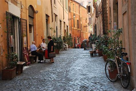 10 Best Things In Rome Italy Mapless Mike