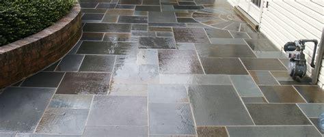 flagstone patio construction company north va md dc