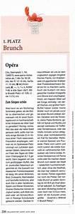 Frankfurt Geht Aus Restaurants : sonntagsbrunch restaurant op ra frankfurt ~ A.2002-acura-tl-radio.info Haus und Dekorationen