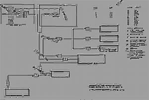 1124591 Wiring Schematic