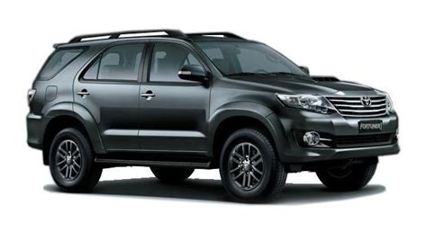 Toyota Fortuner Backgrounds by Toyota Fortuner 2012 2016 Images Interior Exterior