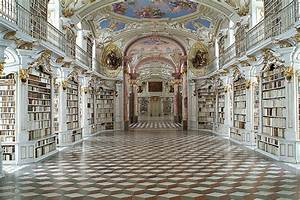 Beauty And The Beast Library Inspiration | www.pixshark ...
