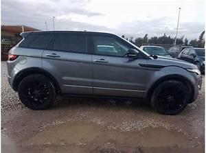Range Rover Occasion Le Bon Coin : vendre range rover evoque ben arous ezzahra ref uc13756 ~ Medecine-chirurgie-esthetiques.com Avis de Voitures