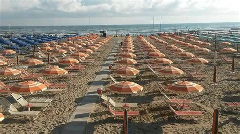 Bagno Lelio 118 (rivazzurra, Italien)  Omdömen Tripadvisor