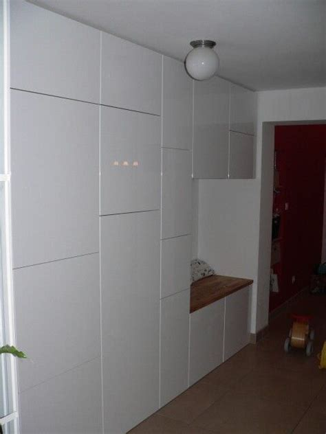 placard bureau ikea placard metod ikea avec bureau intégré renovated house bureaus and ikea