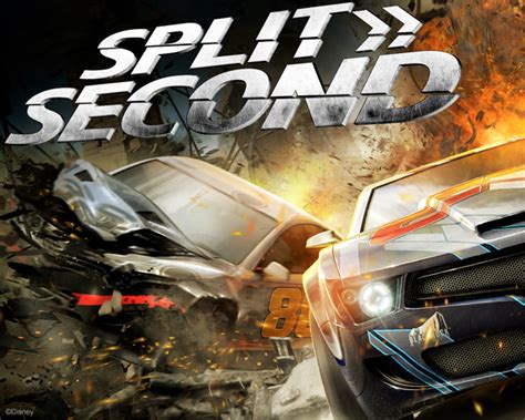 Need for speed most wanted. gurovasvetlana886: DESCARGAR JUEGOS DE CARRERAS DE AUTOS PARA PC