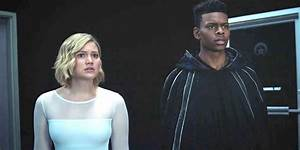 Make Lists Freeform 39 S Cloak And Dagger To Appear On Disney Xd 39 S