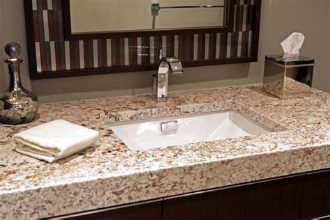 granite atlanta countertops atlanta premium granite countertops bathroom vanities