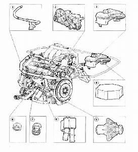 2004 jaguar xj8 radiator parts diagram jaguar auto With motor wiring diagram moreover jaguar e type cooling fan wiring diagram