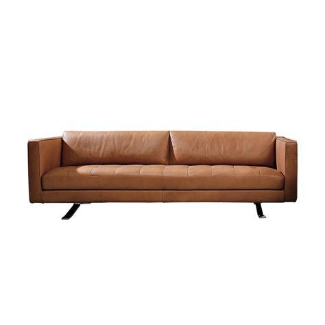 Sorano 4 Seater Sofa  Beyond Furniture