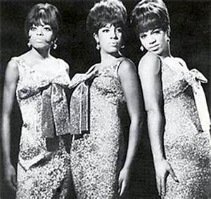 Dreamgirls a chance to film a Motown dream ruined by Hollywood