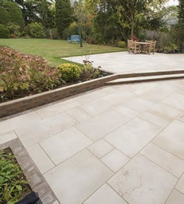 Cheap Paving  Clearance Paving Limited. Patio Furniture Craigslist Long Island. Patio Furniture Repair Ct. Used Patio Furniture Jackson Ms. Used Patio Furniture St Louis. Cheap Patio Furniture Ct. High Top Patio Sets On Sale. Patio Furniture Repair Orange County California. Patio Furniture Craigslist Chicago