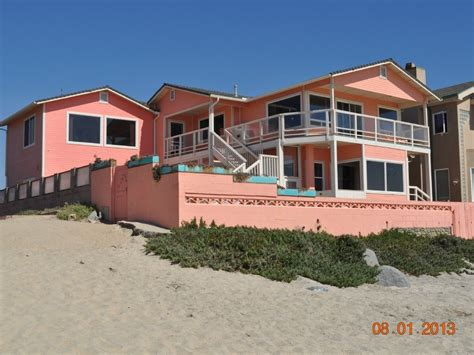 San Diego Rental by Imperial House Rental Large Front House On