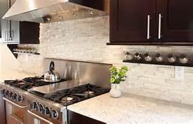 Kitchen Cabinet Stainless Hard Briliant Idea Contemporary Kitchen Backsplash Photos Contemporary Ceramic Tile Backsplash Kitchen Tedxbcit Tile Backsplash Kitchen Modern With Glass Tile Kitchen Backsplash