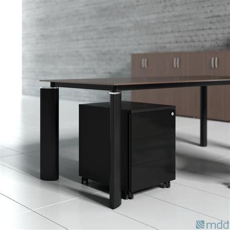 armoire bureau design bureau design montpellier 34 nîmes 30 béziers