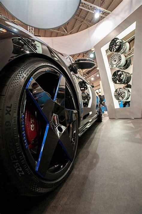 borbet a felgen 27 besten df borbet wheels bilder auf die