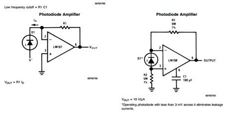 Operational Amplifier How Amplify Little Signal