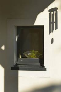 Petite Fenetre Pvc : r novation acb portes et fen tres acb portes et fen tres ~ Melissatoandfro.com Idées de Décoration