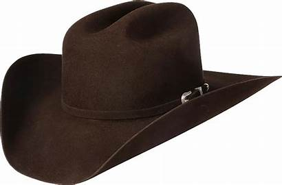 Hat Cowboy