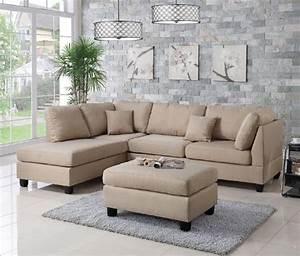 Wayfair ottomanottomans cheap footstools and ottomans for White sectional sofa wayfair