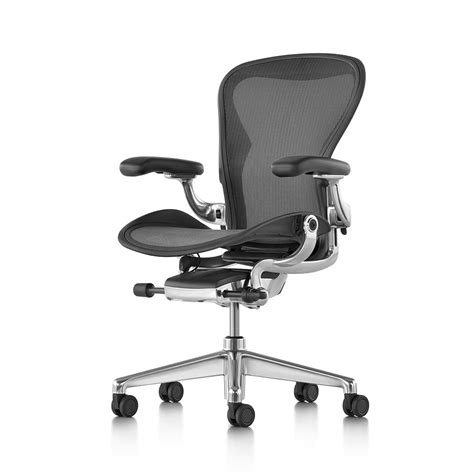 28 herman miller celle chair india herman miller