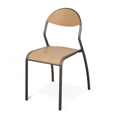 chaises plastique transparent chaise en plexiglas transparent pas cher 28 images