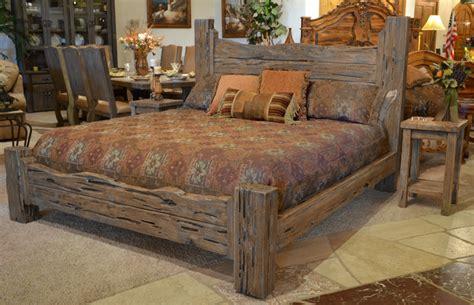 log bedroom furniture log rustic bedroom furniture rustic bedroom furniture Rustic