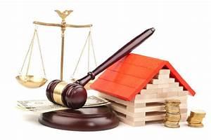 Gesetzliche Kündigungsfrist Wohnung : k ndigungsfrist gesetzliche vorgaben regeln fristen bei ~ Lizthompson.info Haus und Dekorationen