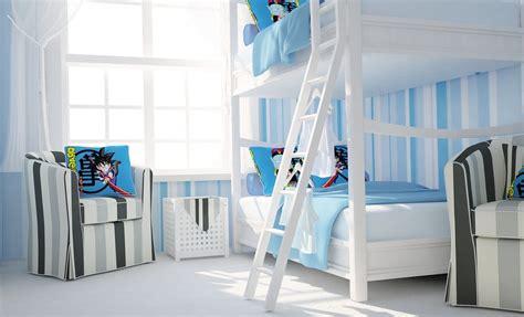 Neutral Kids Room Interior Ideas to Avoid Gender Bias