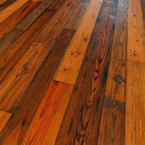 engineered longleaf pine flooring pine reclaimed goat 1 2 x 6 5 8 x 1 8