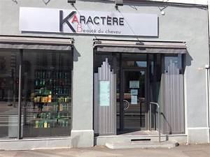 Garage Carriat Bourg En Bresse : karact re coiffeur 14 place carriat 01000 bourg en bresse adresse horaire ~ Gottalentnigeria.com Avis de Voitures